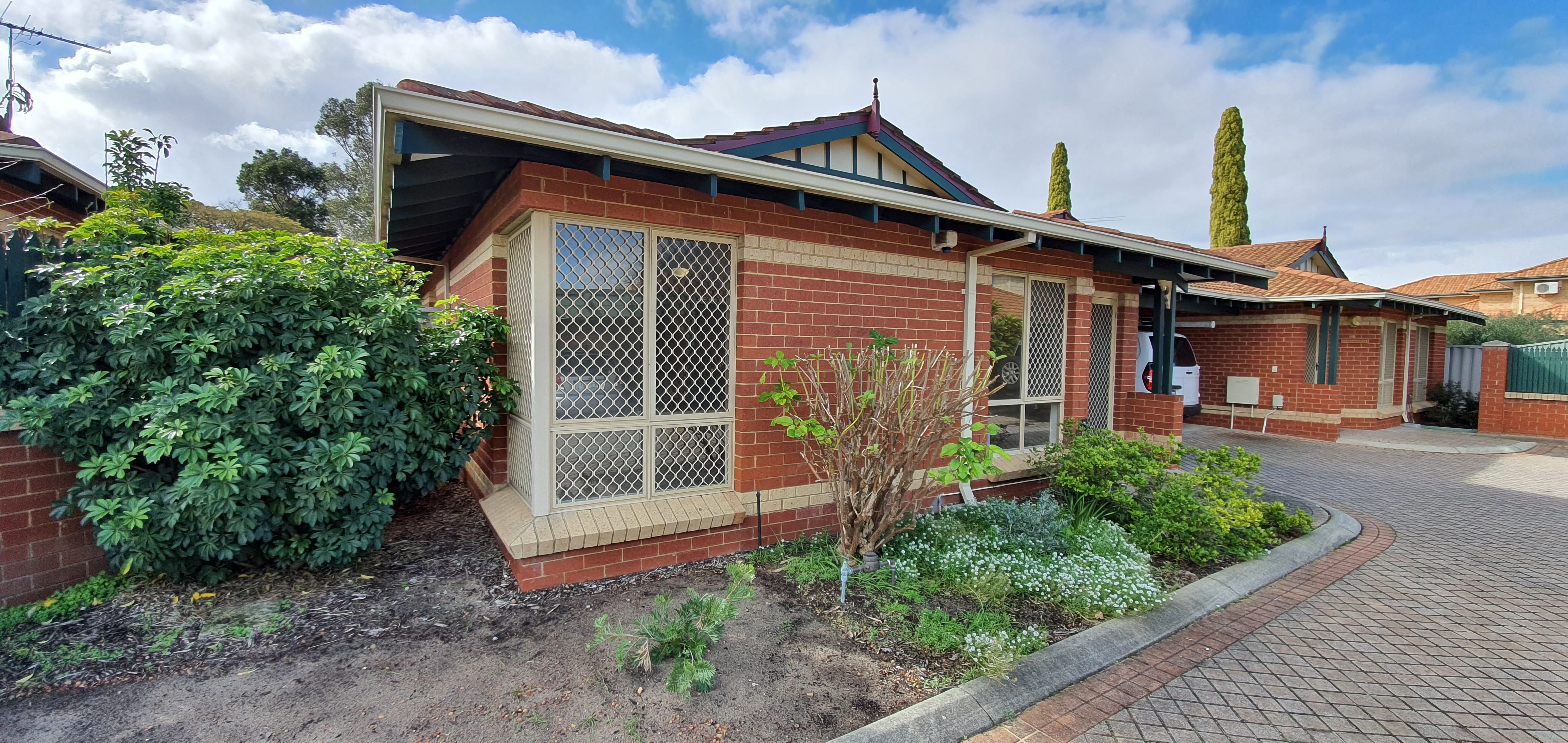 Under Offer! 14A Francisco Street – Rivervale